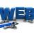 Group logo of Web Design