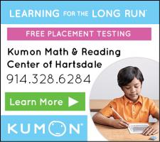 Kumon Math&Reading Center of Hartsdale