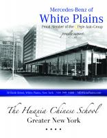 Mercedes-Benz of White Plains