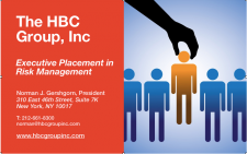 The HBC Group